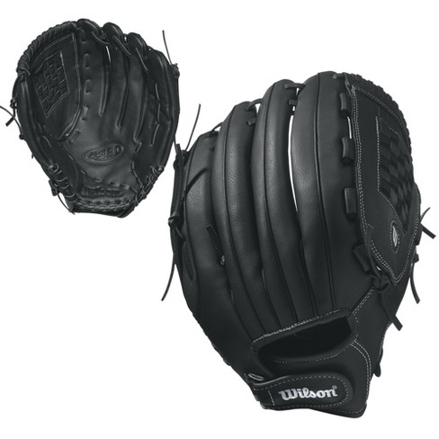 """Wilson A360 Series 14"""" WTA03RS1714 Slowpitch Softball Glove - image 1 of 1"""