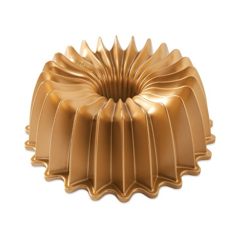 Nordic Ware Brilliance Bundt Pan - image 1 of 4
