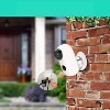 HeimVision HMD2 Wireless Rechargeable Battery-Powered Security Camera - image 2 of 4