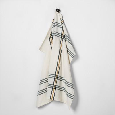 Kitchen Towel Sour Cream - Hearth & Hand™ with Magnolia