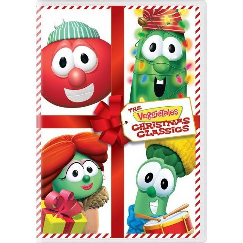 about this item - Christmas Classics