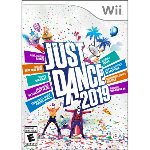 Wii Games List For Kids