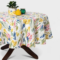 Floral Tablecloth - Opalhouse™