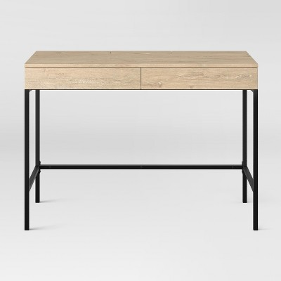 Loring Writing Desk Vintage Oak - Project 62™