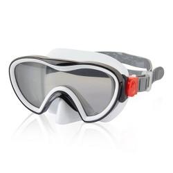 Speedo CB Junior Windward Mask