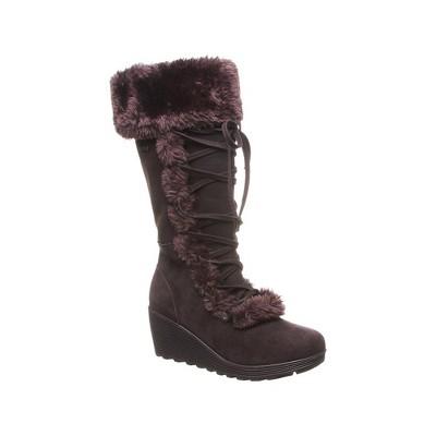 Bearpaw Women's Minka Boots
