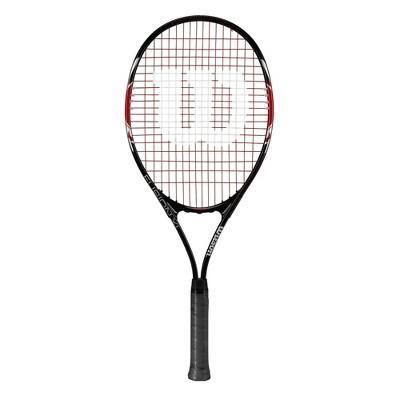 "Wilson Fusion 29"" Tennis Racket"