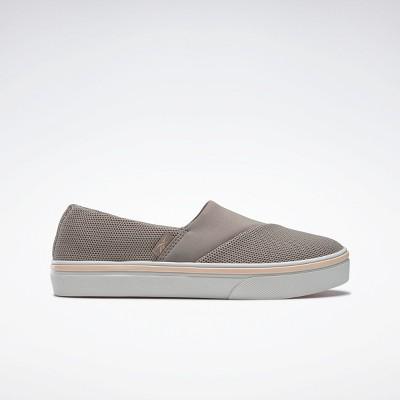 Reebok Katura Women's Shoes Womens Sneakers