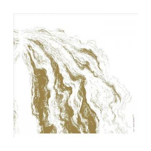 Sunn 0))) - White 1 (Vinyl) - image 1 of 1