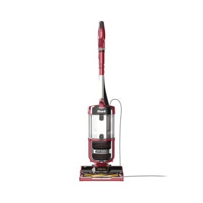 Shark Navigator Lift-Away Speed Self-Cleaning Brushroll Upright Vacuum