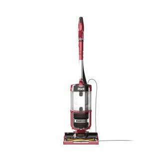 Shark Navigator Lift-Away Zero-M Self-Cleaning Brushroll Speed Upright Vacuum