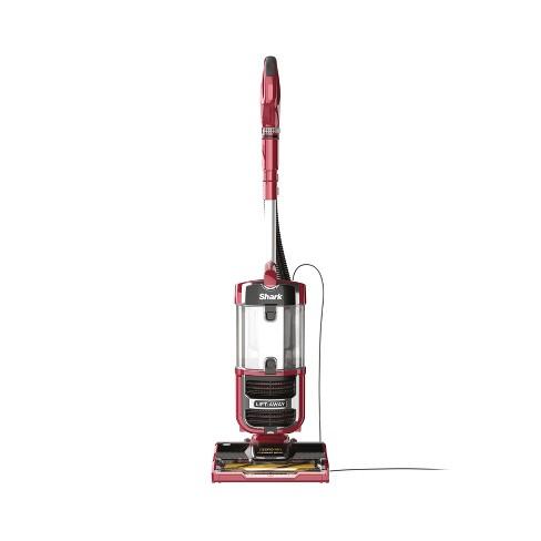Shark Navigator Lift-Away Speed Self-Cleaning Brushroll Upright Vacuum - image 1 of 4