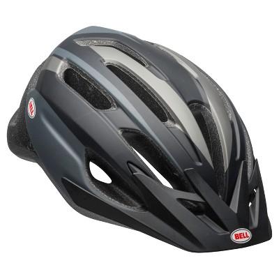 Bell Sports Chicane Adult Helmet Black