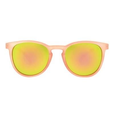 Women's Smoke Sunglasses - Wild Fable™ Pink
