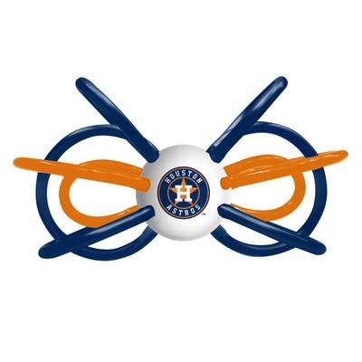 67a9f6a5a6c MLB Houston Astros Winkel Toy – BrickSeek