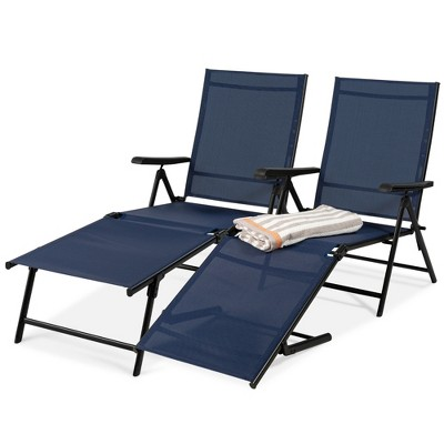 Outdoor Lounge Chairs Target, Chaise Lounge Chairs Outdoor Target