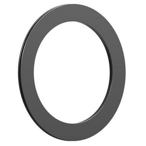 Haida M10 82mm Adapter Ring for M10 100mm Filter Holder - image 1 of 1