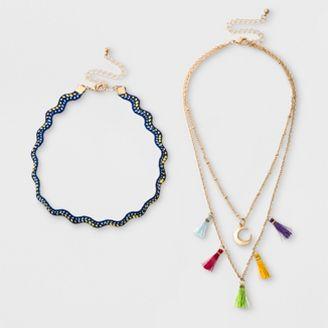 e2e4200e779b3 Kids' Jewelry : Target