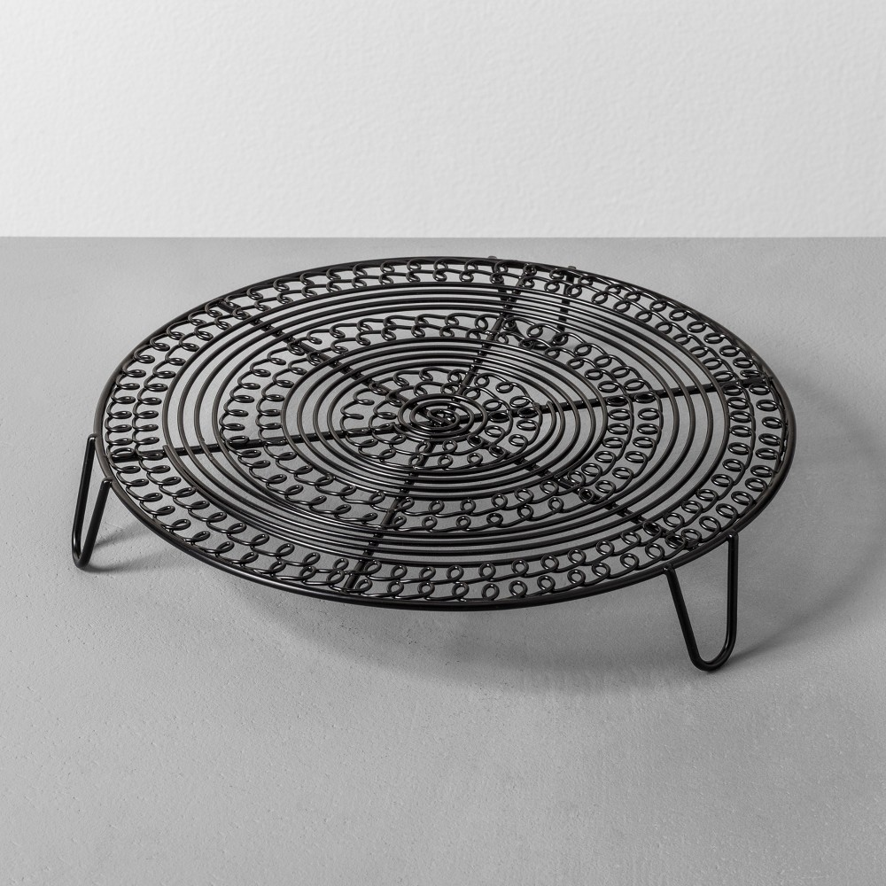 Cooling Rack - Black - Hearth & Hand with Magnolia