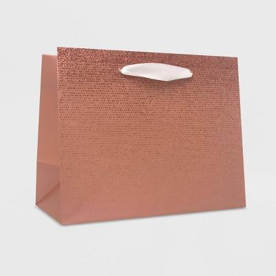 XSmall Sparkle Pink - Spritz™