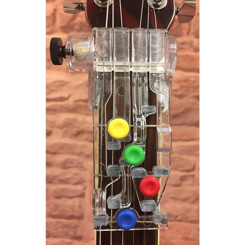 Hal Leonard ChordBuddy - Device Only - image 1 of 1