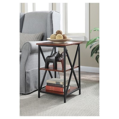 Attrayant Tucson Accent Furniture Collection   Convenience Concepts