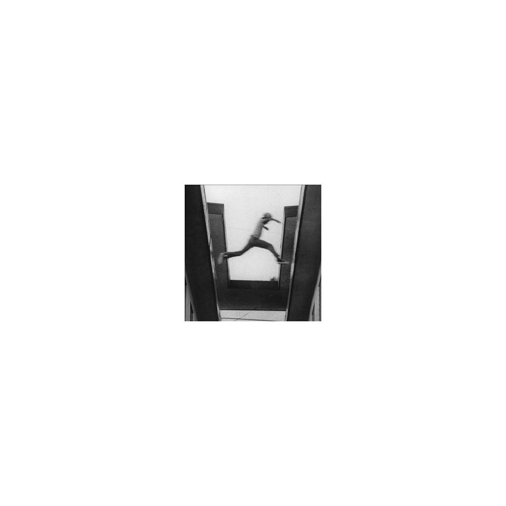 Mos Def - Ecstatic (Vinyl)