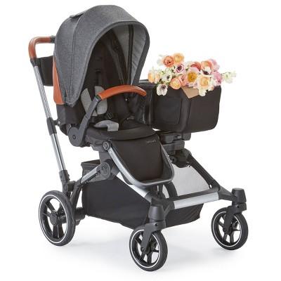 Contours Element Convertible Stroller