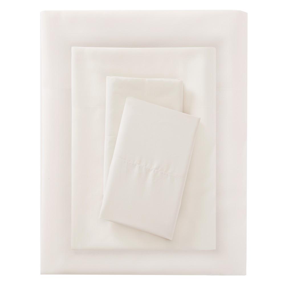 Smart Cool Microfiber Sheet Set ()