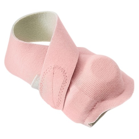 Owlet Fabric Sock Set for Smart Sock 2 Baby Monitor - image 1 of 3