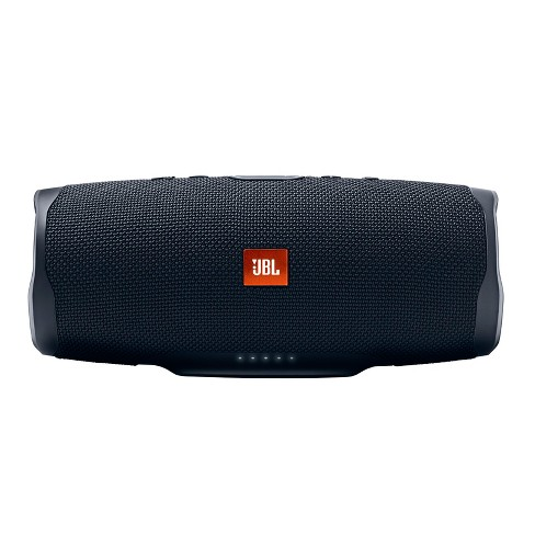 Jbl Charge 4 Bluetooth Wireless Speaker Target