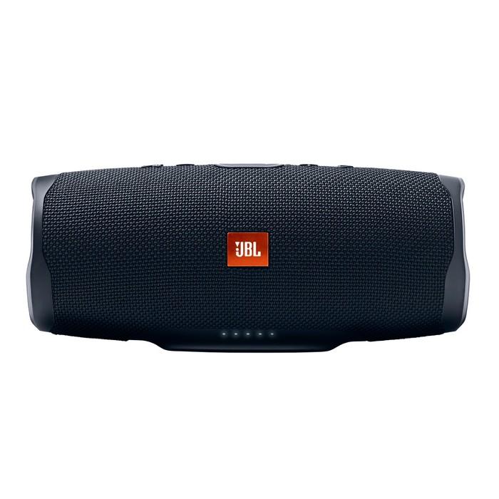 JBL Charge 4 Bluetooth Wireless Speaker