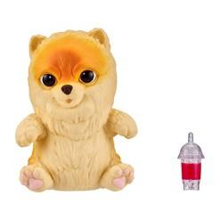 Little Live OMG Pets - Pomeranian Puppy