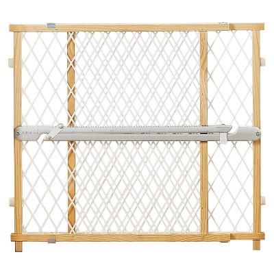 Munchkin® Quick Install Basic Baby Gate