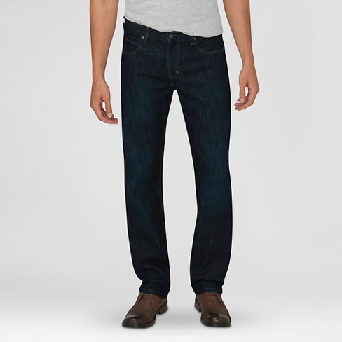 Dickies® Men's Regular Fit Straight Leg 5-Pocket Jean - image 1 of 1