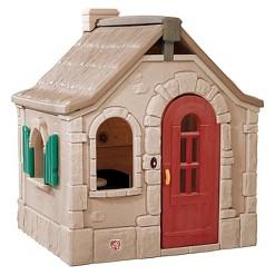 Step2 Storybook Cottage Playhouse