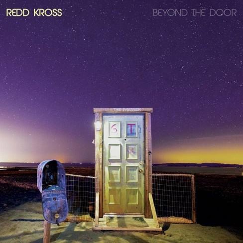 Redd Kross - Beyond The Door (CD) - image 1 of 1