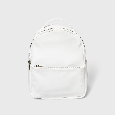 f36dcaa112d8 Mini Backpack - Wild Fable™