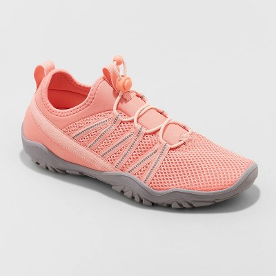 Women's Aurora Water Shoes - All in Motion™