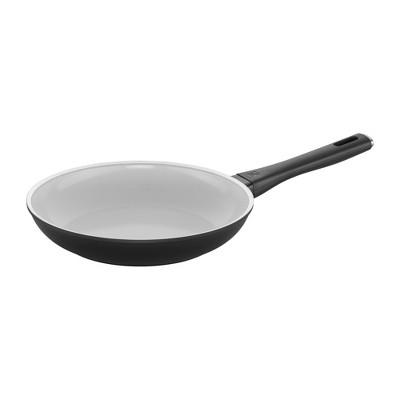 ZWILLING Carrara Plus Ceramic Nonstick Fry Pan