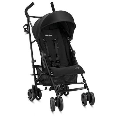 Inglesina Net stroller - Black