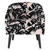 Natalee Chair - Cloth & Company - image 2 of 4