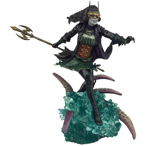 Batman DC Gallery Dark Nights: Metal The Drowned 10-Inch Collectible PVC Statue - image 1 of 3