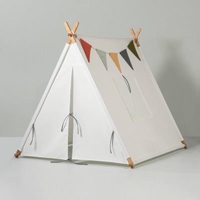 Kids' Play Tent - Hearth & Hand™ with Magnolia