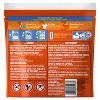Tide Pods Laundry Detergent Pacs Spring Meadow - image 4 of 4