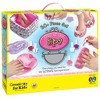 Creativity For Kids 30pc Day at the Spa Deluxe Gift Set - image 2 of 4