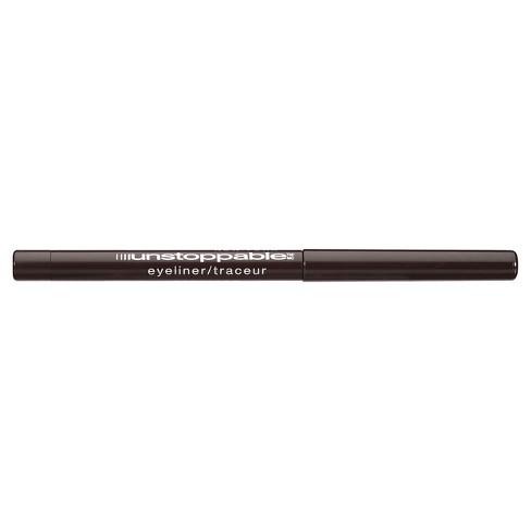 Maybelline® Unstoppable® Eyeliner - image 1 of 3