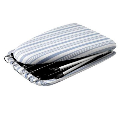 Folding Tabletop Ironing Board : Target