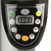 BergHOFF 6.3 Qt Electric Pressure Cooker - image 4 of 4