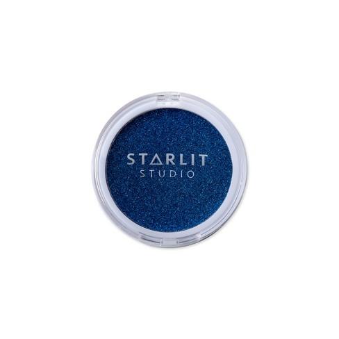 Starlit Studio Creme Shadow Discs Vega - image 1 of 2